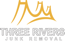 three rivers junk removal